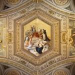Roma - Vatican City