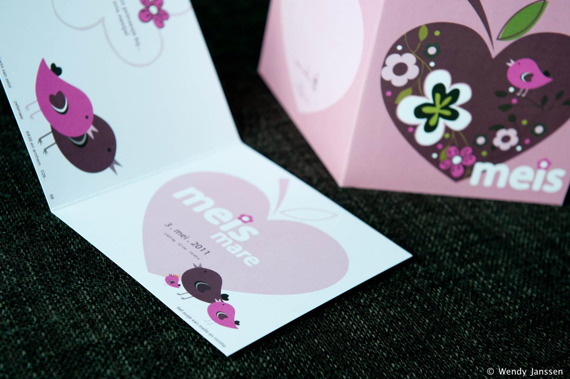 Birthday Invitations Cards with good invitation sample