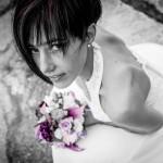 Wedding - R&J