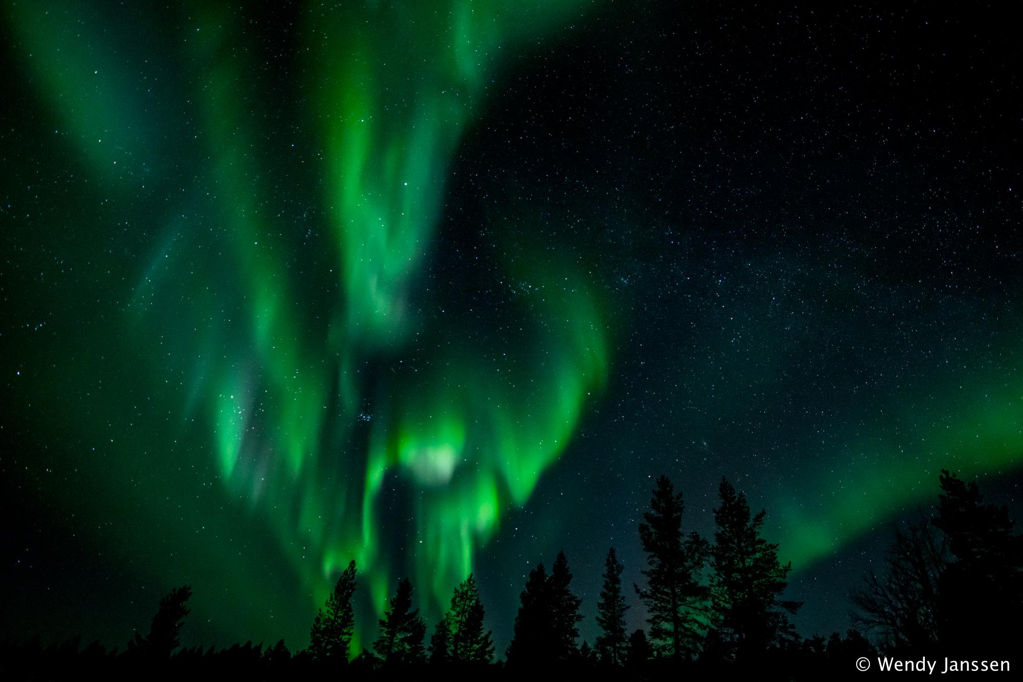 Inari - Finland